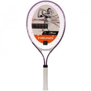 rakieta tenisowa junior HEAD MARIA 25 / 231283