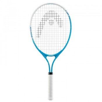 rakieta tenisowa junior HEAD MARIA 25 / 231302