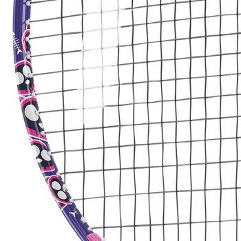 rakieta tenisowa junior HEAD MARIA 25 + BAG / 236405