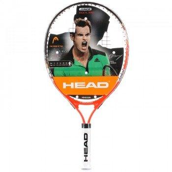 rakieta tenisowa junior HEAD RADICAL 19 JR / 231292