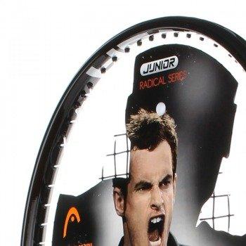 rakieta tenisowa junior HEAD RADICAL 26 JR / 231252