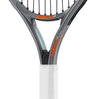 rakieta tenisowa junior HEAD RADICAL JR.19 / 234346