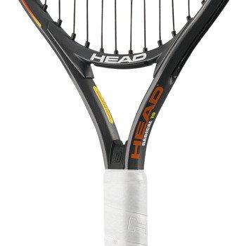 rakieta tenisowa junior HEAD RADICAL JR 19 / 235245