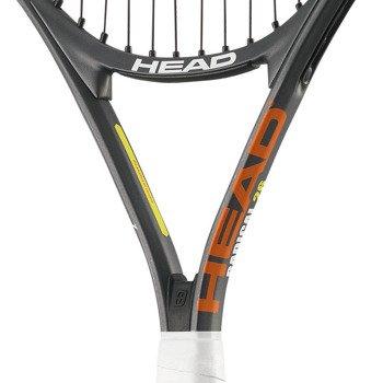 rakieta tenisowa junior HEAD RADICAL JR 26  / 235205