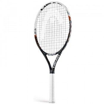 rakieta tenisowa junior HEAD SPEED 23 / 231263