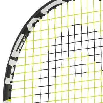 rakieta tenisowa junior HEAD SPEED 25 / 234915