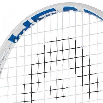 rakieta tenisowa junior HEAD YOUTEK GRAPHENE INSTINCT Jr / 231233