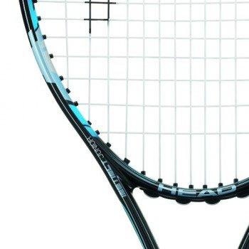 rakieta tenisowa junior HEAD YOUTEK IG INSTINCT JR / 231212