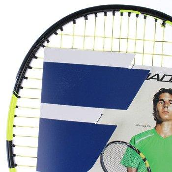 rakieta tenisowa juniorska BABOLAT NADAL JR 23 / 140181
