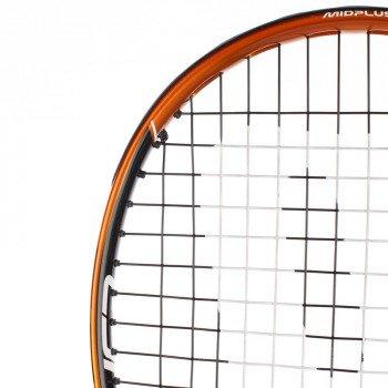 rakieta tenisowa juniorska PRINCE TOUR 25 ESP
