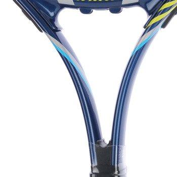 rakieta tenisowa juniorska WILSON JUICE 25 / WRT290400