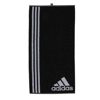 ręcznik sportowy ADIDAS TOWEL SMALL 50x100 cm / AB8005
