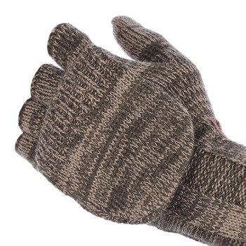 rękawiczki do biegania Stella McCartney ADIDAS RUN GLOVE / G91524
