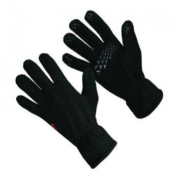rękawiczki sportowe NIKE FLEECE TRAINING GLOVES / FUN-284