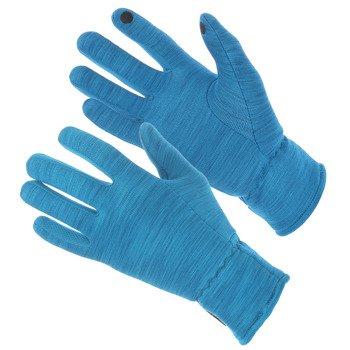 rękawiczki sportowe damskie ADIDAS CLIMAHEAT GLOVES / AY8466