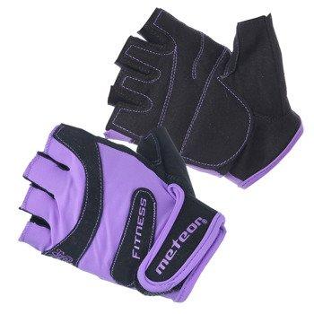 rękawiczki treningowe damskie GRIP FITNESS LADY / 32035