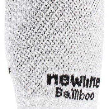 skarpety do biegania NEWLINE BAMBOO SOCK (1 para) / 90965-020