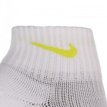 skarpety do biegania NIKE RUNNING CUSHIONED (1 para) / SX4750-143