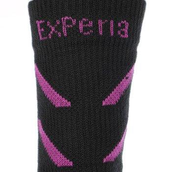 skarpety sportowe THORLO EXPERIA COOLMAX / RUTH-031