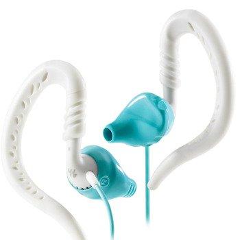 słuchawki biegowe damskie YURBUDS FOCUS BNIE / YBWNFOCU01ANW