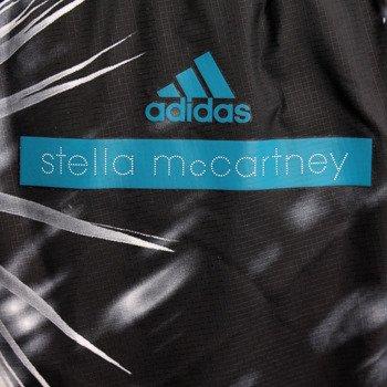 spodenki do biegania Stella McCartney ADIDAS RUN PALM SHORT / B39613