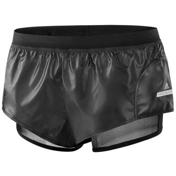 spodenki do biegania Stella McCartney ADIDAS RUN PERFORMANCE SHORT / F82888