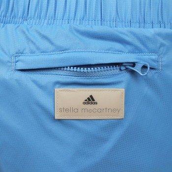 spodenki do biegania Stella McCartney ADIDAS RUN PERFORMANCE SHORT / X51598