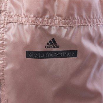 spodenki do biegania Stella McCartney ADIDAS STUDIO WOVEN SHORT / S15093