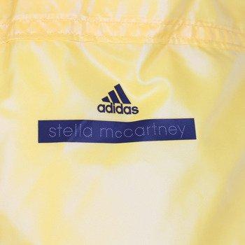spodenki do biegania Stella McCartney ADIDAS STUDIO WOVEN SHORT / S15094