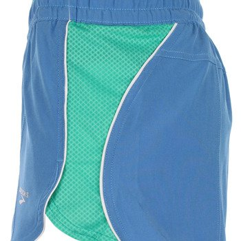 spodenki do biegania damskie BROOKS EPIPHANY 3,5'' STRETCH SHORT III / 220655470