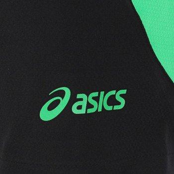 spodenki do biegania męskie ASICS PACE WOVEN SHORT