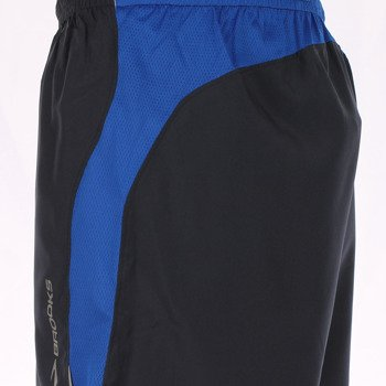 spodenki do biegania męskie BROOKS 5'' ESSENTIAL RUN SHORT