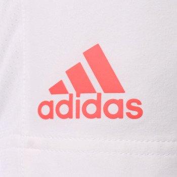 spodenki tenisowe męskie ADIDAS CLUB BERMUDA / AZ6235