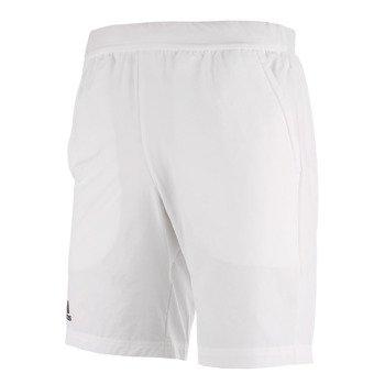 spodenki tenisowe męskie ADIDAS PRO SHORT / AP4788