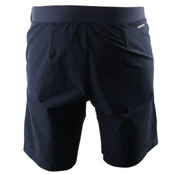 spodenki tenisowe męskie ADIDAS PRO SHORT / AY0119