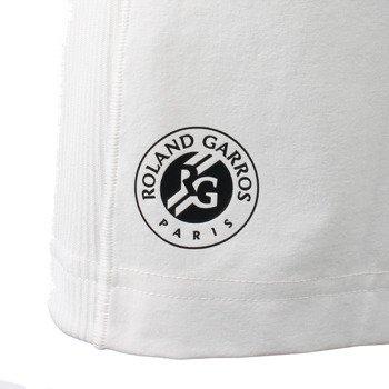 spodenki tenisowe męskie ADIDAS ROLAND GARROS Y3 SHORTS / AO3691
