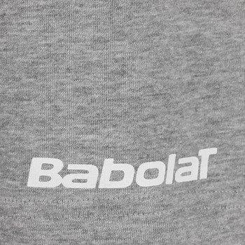spodenki tenisowe męskie BABOLAT SHORT TRAINING BASIC / 40F1483-107