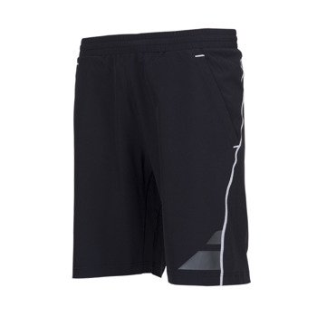spodenki tenisowe męskie BABOLAT SHORT X-LONG PREFORMANCE / 2MF16051-105