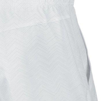 "spodenki tenisowe męskie NIKE GLADIATOR PREMIER 7"" SHORT Rafael Nadal Wimbledon 2014 / 599797-100"