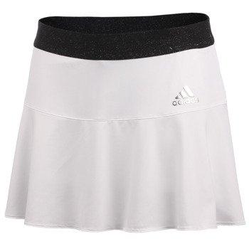 spódniczka tenisowa ADIDAS ADIZERO SKORT Wimbledon / M33076