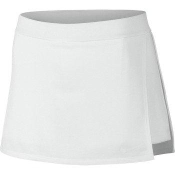spódniczka tenisowa NIKE BASELINE SKORT / 728781-121