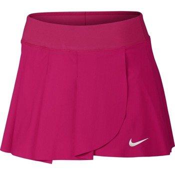 spódniczka tenisowa NIKE COURT POWER TENNIS SKIRT / 802112-675