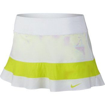 spódniczka tenisowa NIKE MARIA PREMIER SKIRT Maria Sharapowa / 646140-100