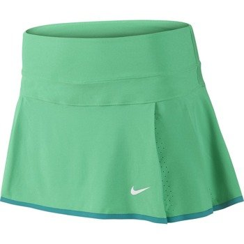 spódniczka tenisowa NIKE PREMIER MARIA SKIRT Maria Sharapova / 683104-348