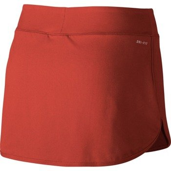 spódniczka tenisowa NIKE PURE SKIRT / 728777-696