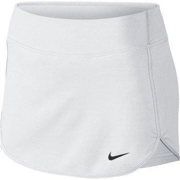 spódniczka tenisowa NIKE STRAIGHT COURT SKIRT / 646167-100