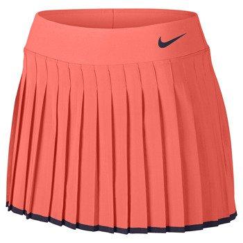 spódniczka tenisowa NIKE VICTORY SKIRT / 728773-890