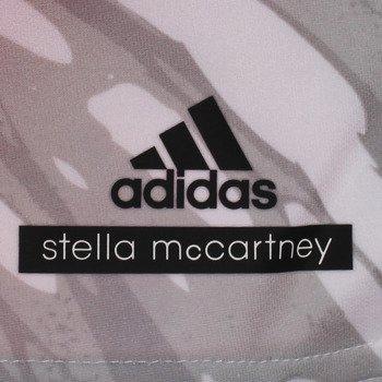 spódniczka tenisowa Stella McCartney ADIDAS BARRICADE SKORT / AP4845