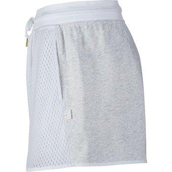 spódniczka tenisowa damska NIKE COURT SKORT / 811932-100