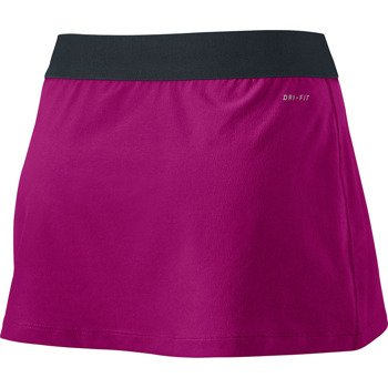 spódniczka tenisowa damska NIKE SLAM SKIRT Li Na Australian Open 2014 / 546093-513